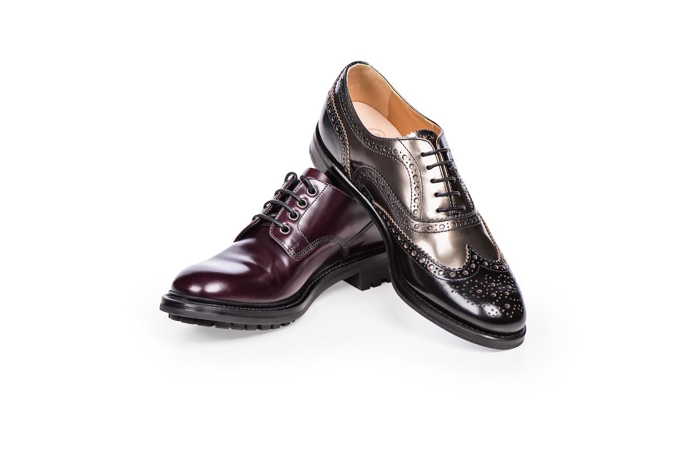 Schuhreparatur Online